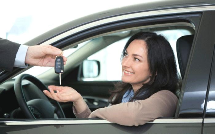 Car Rental Compare >> Car Hire Comparison