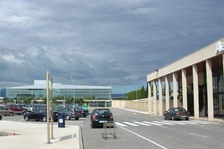 Car Hire Reus Airport 2